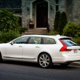 I'm old….AARP eligible old. So maybe that's why I've been casting an approving eye at some of the new station wagon models that have recently hit the scene. I mean, […]