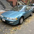 Boasting a low curb weight, acclaimed handling dynamics, and rev-happy, high output four cylinders, from very early on, the Honda/Acura Integra was always a popular car for tuning and various […]