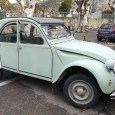 Seventy years ago, in the fall of 1948, Citroën unveiled the most iconic small car France had ever seen to a universally frosty and skeptical reception by automotive pundits. The […]