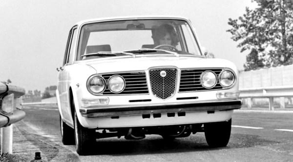 https://i0.wp.com/www.curbsideclassic.com/wp-content/uploads/2018/02/1971_Lancia-2000.jpg?resize=600%2C332