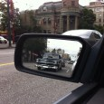 Right out in East Vancouver traffic, a Ziploc-perfect 1952 Chrysler Windsor DeLuxe. The driver even honked his horns (great big spiral ones made by Auto-Lite Canada in Sarnia, Ontario), and […]