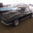 Piggybacking on my recent article on Chevrolets at the three January Scottsdale, Arizona classic car auctions I attended, here I will show some examples of those most essential fixtures at […]