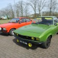 Olympia, Manta, Admiral, Commodore, Ascona, Kadett and Senator. Those are some famous and long-running Opel models of yore, which were all present at the April 2018 edition of the Autotron […]