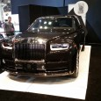 It shouldn't surprise anyone that a substantial portion of foot traffic at the NY auto show hovers around the luxury automakers. It's a bit ironic, as high end brands typically […]