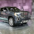 The pick up truck wars just heated up a bit today with the announcement that customers will have the option of purchasing a 2019 Chevrolet Silverado with a turbocharged four […]