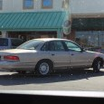 It's becoming my annual tradition, this sharing of the old cars I photograph through my windshield while I wait at stoplights. I've done it since 2013, except that I skipped […]