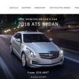 Automakers continue to reconfigure their product portfolios to account for the rise of crossovers. Cadillac, like everyone else, understands the necessity of freeing up production in order to build the […]