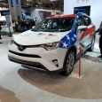 Honda and Toyota are the silent killers. Year after year they continue to pump out high quality vehicles that resonate with buyers and make the executives at other companies sweat. […]