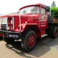 In the Netherlands, numerous ex-US military 6×6 trucks were professionally converted into dump trucks during the post-World War II decades. Truck makers and off-road specialists Ginaf and Terberg stemmed from […]