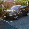 As a general observation, I've come to find it common practice for valets at high-end hotels and restaurants to park the newest and most expensive cars right out front, in […]