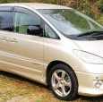 Several weeks ago we were treated to a great post by Brendan on the Gen 1 Toyota Previa (JDM Estima) Van – today we'll take a look at the second […]