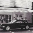 As Chrysler Corporation lurched and stumbled from crisis to crisis through the years, hidden in the mistimed mayhem were a few oddly compelling products. One such car was the Dodge […]