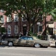 Back when I was living in New York City, one day I went walking through Brooklyn's Windsor Terrace neighborhood – adjacent to sprawling Prospect Park – and saw something that […]