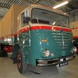 Büssing was an illustrious German manufacturer of high-quality trucks, tractors, buses and engines. The company was founded in 1903 as Heinrich Büssing, Spezialfabrik für Motorlastwagen, Motoromnibusse und Motoren. There you […]