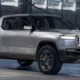 As a lead up to the L.A. Auto Show, Rivian Automotive officially announced the R1T, a fully electric pickup truck set to debut some time in 2020. While traditional pickup […]