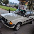 There are some old cars you won't be surprised to see still on the roads two or three decades later. Camrys and Corollas, for example. Old pickup trucks. Exotics. Conservative […]