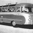 Here's a bus that caught my eye when doing a little research on the Mercedes O321H – this is a 1954 Krauss-Maffei KML (Krauss-Maffei Lightweight) 110 coach, and as you […]