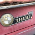 curbside BMW 1800 shot by William Oliver For some time now I've been grappling with the question as to what is the best historical parallel to Tesla. Tesla is a […]