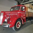 In 1947, Lancia Veicoli Industriali (Lancia Commercial Vehicles) introduced the Esatau, a full line of heavy trucks and tractors. The production of the Esatau bus and coach chassis started two […]