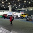 As is our annual tradition, Mr. X and I, along with a friend of ours, went to the annual North American International Auto Show in Detroit.Opening remarks? Yikes is show […]
