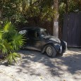 We recently returned from a family vacation in Mexico. While it was not ideal for car spotting I did manage to take a in flavor of the automotive market. My […]