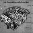 Last year CC's JP Cavanaugh examined the mystery of the 1949-50 GM B-body. His excellent two-part article looked at the post-war changes occurring at General Motors that seemingly put its […]