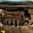 Car maintenance is generally a pretty straightforward thing. And oil changes are perhaps the most predictable upkeep expenses of an internal combustion vehicle. Pulling the oil dipstick out of the […]