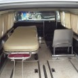 Recently, I wrote the CC article on the National Museum of Funeral History. Their collection of early (1916-51) hearses is really impressive. It should not surprise us car people […]
