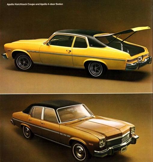 Curbside Classic 1978 Buick Skylark The Dauntless Little Buick Curbside Classic