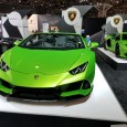 BMW and Volvo decided to skip the New York auto show this year. Can you believe that? Of all places, the two European luxury automakers decided that showing off their […]