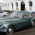 CC has looked at the history of the gently eccentric and very British Bristol before, but this example and the photographs taken by Nathan Williams and posted to the CC […]