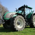Valtra is a manufacturer of tractors and agricultural machinery with production facilities in Finland and Brazil. In 2004, Valtra became a fully owned subsidiary of the globally operating AGCO company. […]
