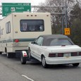 In my ideal world, I'd own an RV. And I'd be mechanically savvy enough to feel confident driving an older model RV on long trips, and to tow a […]