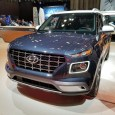 In the war for car shopper's money, Hyundai may have unleashed a weapon that will sway buyers to their side, and that product is the Venue. It's not exactly the […]