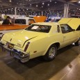 When I found the genuine curbside classic 74 Buick Century that I wrote up in a Capsule article recently, that was exciting for me. I love finding real CC's and […]