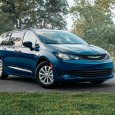 Just this Thursday, Chrysler has announced that it will be splitting its Pacifica minivan off into two individual models. The prestige minivan will retain the Pacifica name, while as a […]