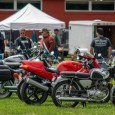 After a brief delay due to a deceased computer, I'm happy to present part 2 of my photo tour of the Oregon Vintage Motorcyclists annual May motorcycle show. In part […]