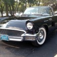 Hard as it may be to believe, in all of the years that curbside classics have been gracing the pages of Curbside Classic, we have never given the 1957 Thunderbird […]