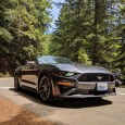 Just last year, I reviewed a (pre-facelift) 2017 Ford Mustang EcoBoost here on Curbside Classic. Today, I present to you this 2019 Ford Mustang EcoBoost. Is this review going to […]