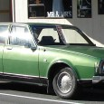 The history of the British owned elements of the motor industry in Australia is not as straight forward as you might have expected. The story is not simply of cars […]