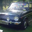 CC has seen the Festival of the Unexceptional before but this year I was able to spend longer there, and also participate with my 1990 Mazda MX-5 in the supporting […]