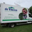 A nearby plant nursery uses this Sprinter box truck for their pickups and deliveries. With a factory GVM rating of 5,000 kg (11,023 lbs) it's the heaviest Sprinter of the […]