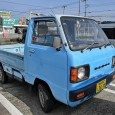 It's fascinating to discover the bigger JDM cars, but there are many, many kei cars, vans and trucks around that also want a little attention (usually just 300-600cc's worth). Trouble […]