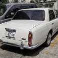 It's been a while since we haven't had a Mitsuoka sedan on CC. I've been one of the main purveyors of these fascinating machines on this website, to the eternal […]