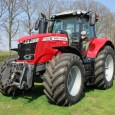 In the mid-nineties, Massey Ferguson was taken over by the AGCO company from the US. The other renowned names operating under the wings of agri-mama AGCO are Fendt, Valtra and […]