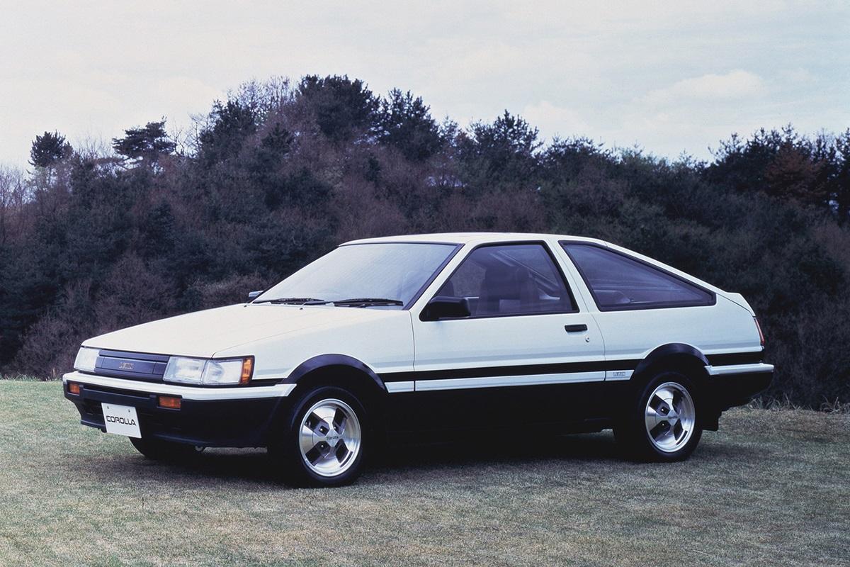 Kekurangan Levin Toyota Tangguh