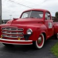How is it possible that out of all the Studebakers we have featured here (as well as all of the old trucks of all kinds) we have never pointed the […]