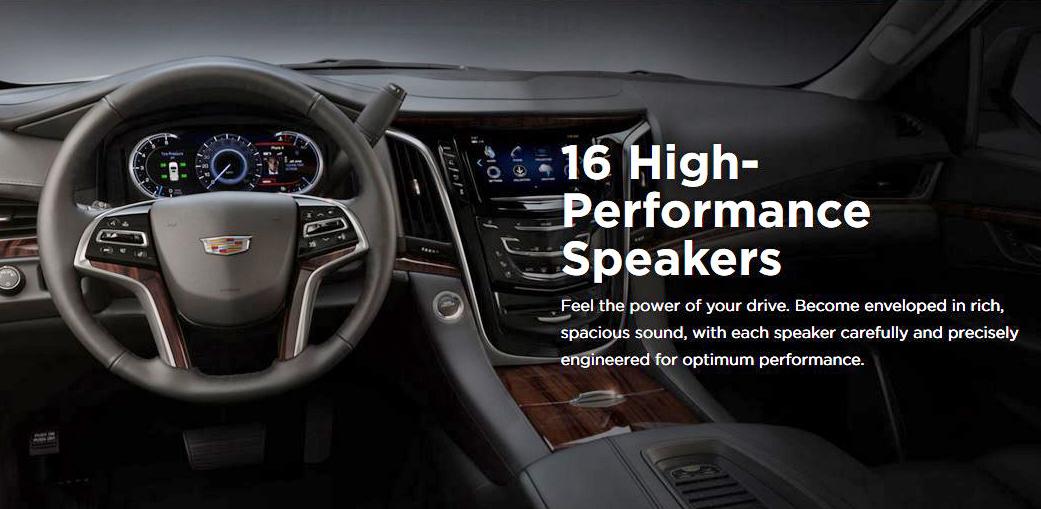 Bose Car Audio System Reviews