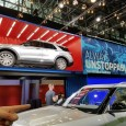 With Ford's passenger car lineup going the way of the Dodo bird, its crossovers and utility vehicles are more important than ever. The Blue Oval beats on, boats against the […]