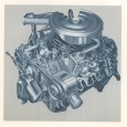 In part one of this series, the history and design fundamentals of Ford's 335-series engines were examined.  This article will delve into the details of numerous engine iterations of the […]